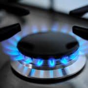 Van het gas af: opties, kosten en subsidies
